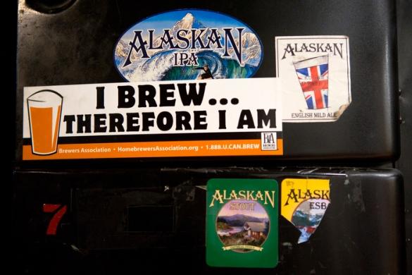 071412 Alaskan 1913