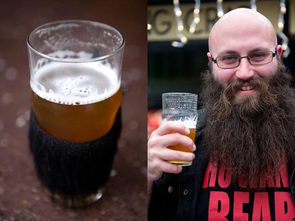 082113 Beard Beer 3750